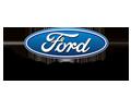 Ford auto kamag
